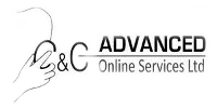 C&C Advanced Online Services Ltd
